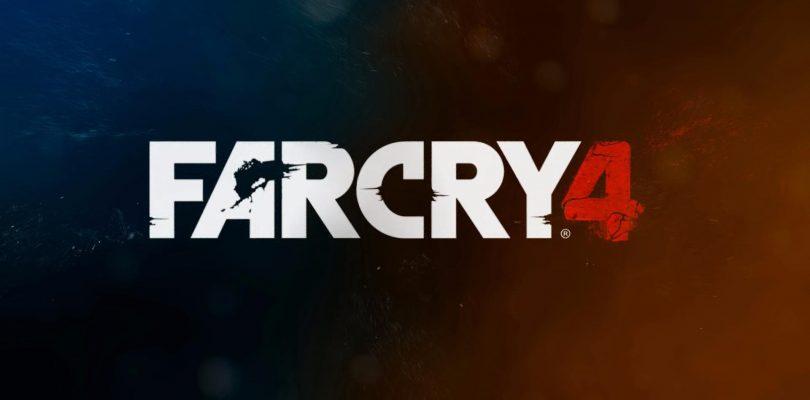 Test: Far Cry 4 – Pagan Min versus Vaas! Wer wird gewinnen?