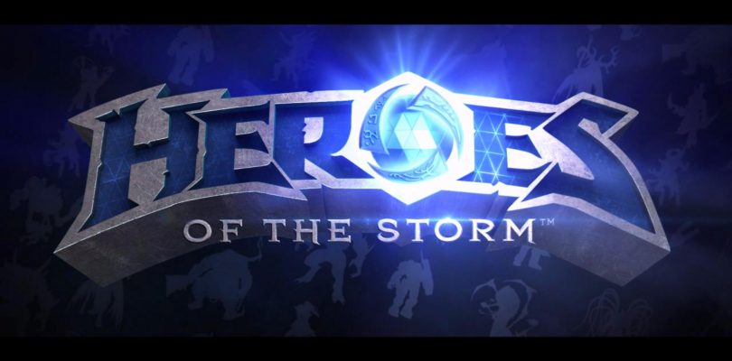 Preview: Heroes of the Storm – Nur ein weiteres Moba?