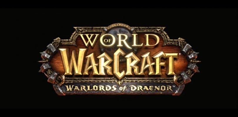 World of Warcraft – Details zum 10ten Geburtstagsevent
