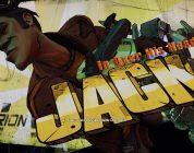 Borderlands The Pre Sequel: Erstes DLC bringt Jack als spielbaren Charakter