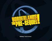 Test: Borderlands The Pre Sequel – Mehr als nur ein lauer Aufguss?