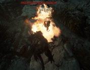 MDE ANgezockt – Evolve Closed Beta – Tutorial und Multiplayermatches