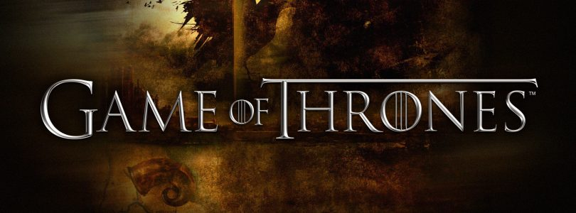 Game of Thrones – Episode 2: The Lost Lords – Launchtrailer