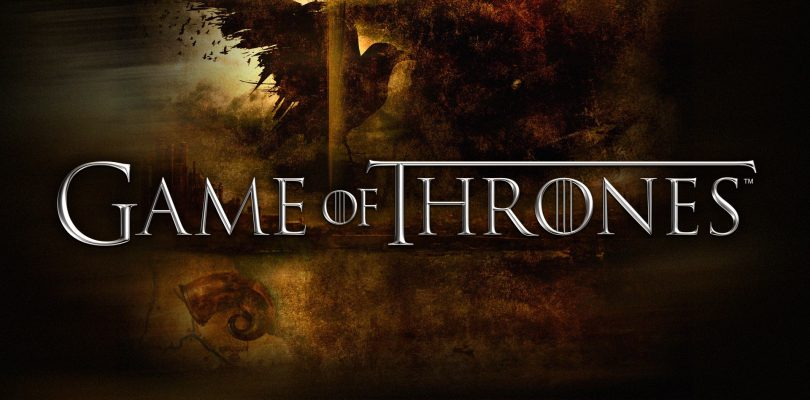 Game of Thrones – Systemanforderungen bekannt