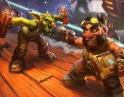 Hearthstone: Goblins gegen Gnome – Infos zum Launch