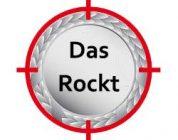 Special: Unser Games Jahresrückblick 2015