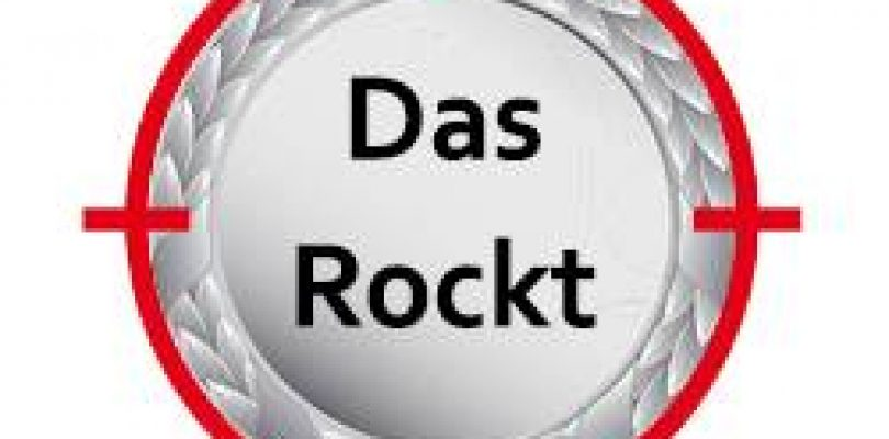 Special: Free2Play-Games: Unsere Empfehlungen