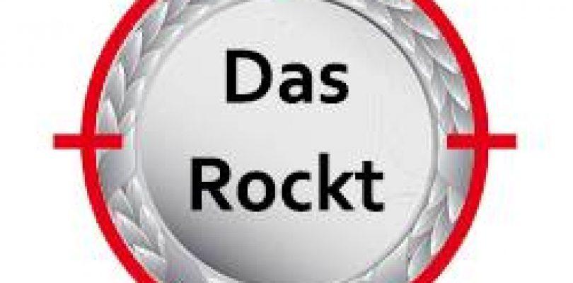 Special: Free2Play-Games: Unsere Empfehlungen