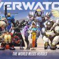 Overwatch – Die Playoffs der Contenders Europa starten dieses Wochenende
