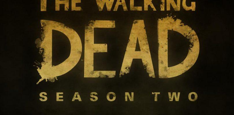 Test: The Walking Dead Season 2 – Clementine rockt die Zombies
