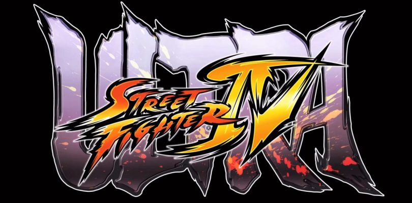 Street Fighter 5 – Release geleaked