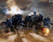 Etherium – 1 Woche kostenlos auf Steam spielbar