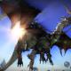 Final Fantasy XIV – Video zum 5-jährigen Jubiläum veröffentlicht