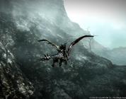 Final Fantasy XIV – Update 3.1 erscheint am 10. November
