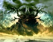 Final Fantasy XIV – Heavensward Addon kann ab sofort vorbestellt werden