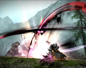 Final Fantasy XIV – Neues Dev-Diary zum Sounddesign