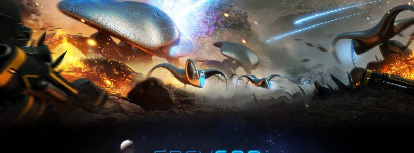Test: Grey Goo – Die Wiederbelebung des RTS-Genres