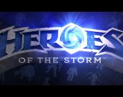 Heroes of the Storm – Die wöchtenlichte Heldenrotation