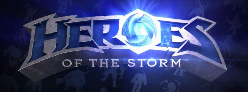 Leserfrage: Heroes of the Storm – Wo sind die täglichen Quests?