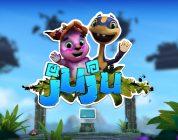 Test: JUJU – Das zuckersüße Jump N' Run im PC Test