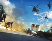 Just Cause 3 – Multiplayer-Mod ab sofort via Steam verfügbar