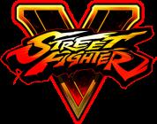 Street Fighter V – Der Bösewicht Bison im Trailer
