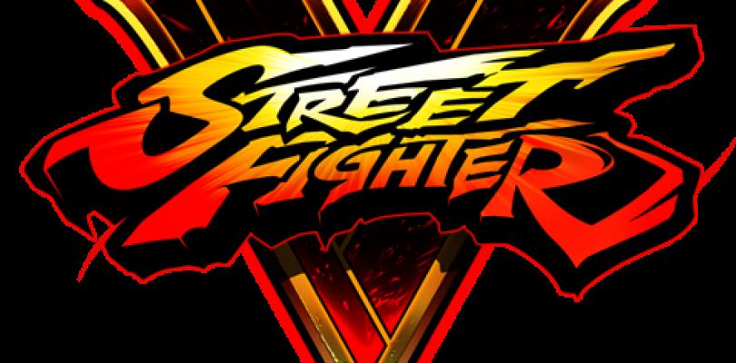 Street Fighter V – Exklusiv für PC und PS4, erster Gameplaytrailer, Cross-Play