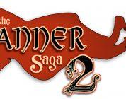 The Banner Saga 2 – Screenshots, Trailer und erste Infos