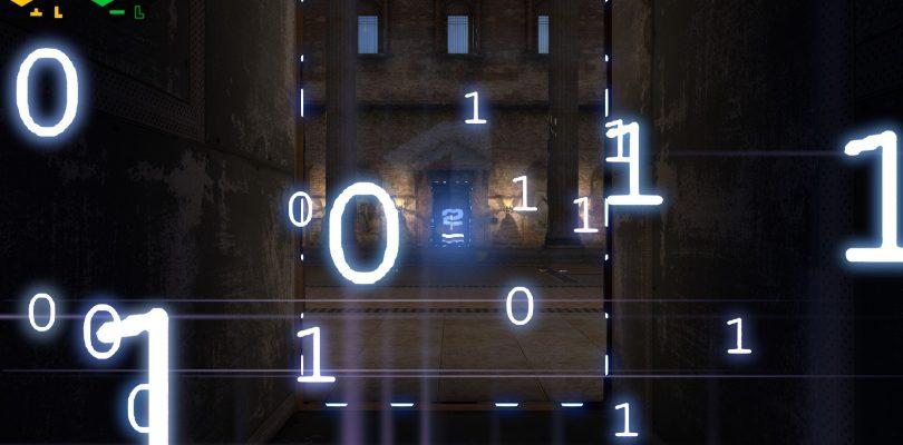 The Talos Principle – Erscheint als Deluxe Edition auf PS4