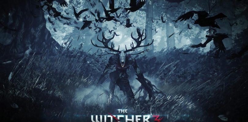 The Witcher 3: Wild Hunt wird verschoben