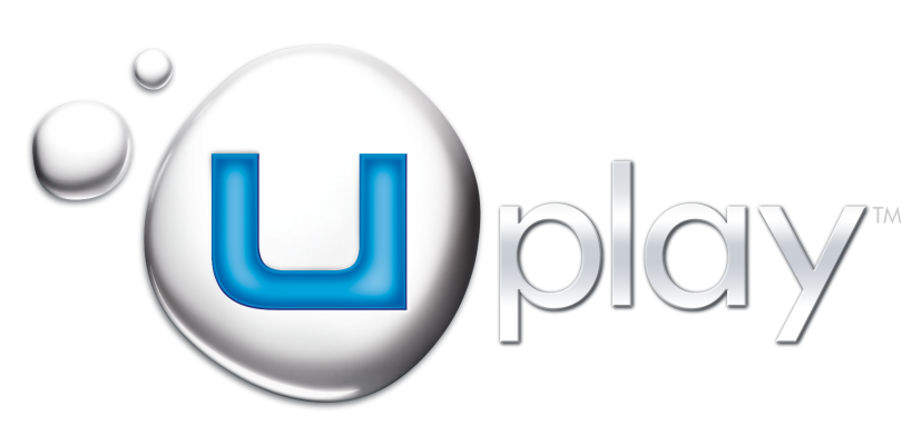Ubisoft startet den UPlay-Summer-Sale