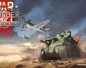 War Thunder – Infovideo, Screenshots zum Update 1.45