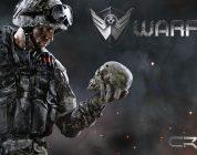"""Warface – Die neue Map """"Zenit"""" ist online"""
