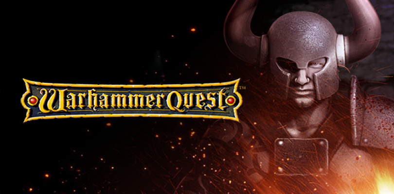 Test: Warhammer Quest (PC) – Starke Lizenz ist starkes Game?