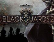 Blackguards 2 – Release-Trailer und Infoladung zum Start
