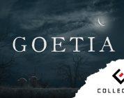 Goetia – Demo des Adventures veröffentlicht
