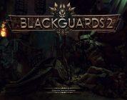 Test: Blackguards 2 – So hätte Teil 1 aussehen sollen!