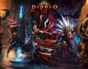Diablo 3 – Patch 2.40 ist live! Das erwartet euch