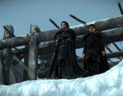 Game of Thrones – Erster Trailer zur zweiten Episode The Lost Lords