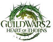 Guild Wars 2: Heart of Thorns – Der Launch-Trailer ist da
