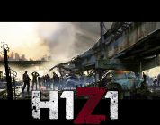 H1Z1 – Lockere Systemanforderungen an euren PC