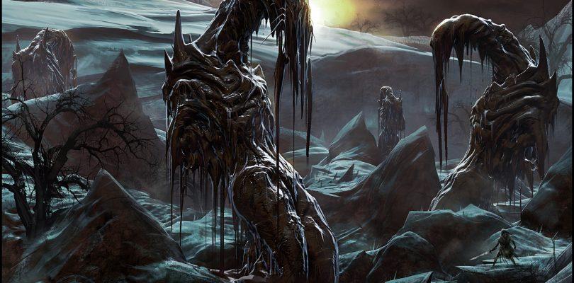 Hellblade – Das Action-Adventure kommt auch für den PC