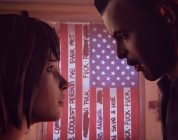 Life Is Strange – Episode 1 ab 21. Juli kostenlos