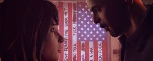 "Life is Strange – Launch-Trailer zu Episode 2 ""Out of Time"""