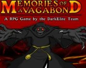Memories of a Vagabond – Gratis Steam Key abstauben