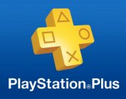PS Plus Games im Januar