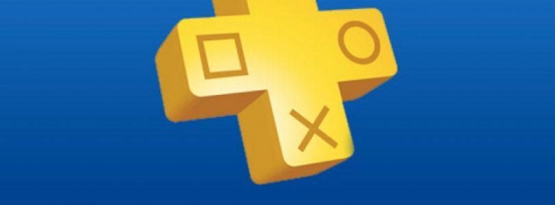 PS Plus – Hier sind die kostenlosen Games für Januar 2018