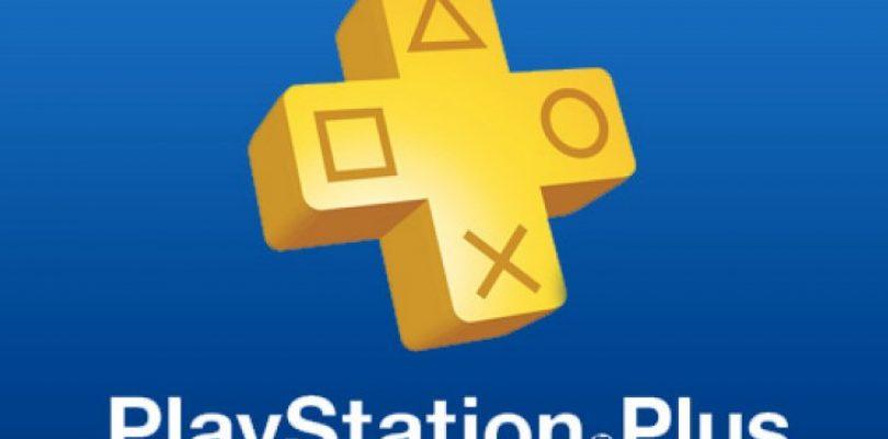 Hier kommen die PS Plus-Games für den August