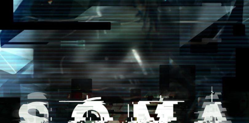 SOMA – Launch-Trailer zum Horror-Game der Amnesia-Macher