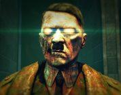Zombie Army Trilogy – Neuer Teaser Trailer veröffentlicht